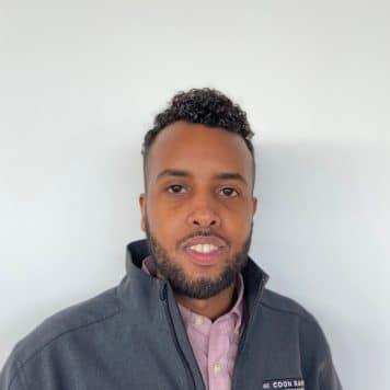 Abdi Karie