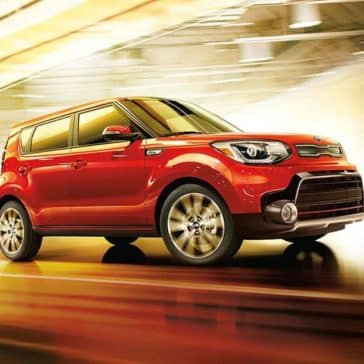 2019-Kia-Soul-designer-collection