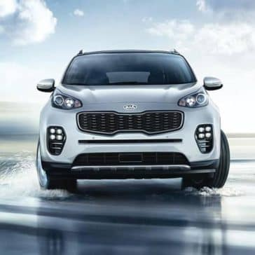 2019-Kia-Sportage-exterior-front-fog-lights