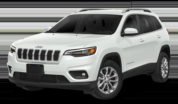 2019-Jeep-Cherokee-600x350