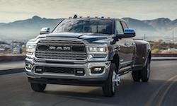 2020 RAM 3500 for sale near Lexington