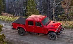 Jeep Gladiator for sale in Paris, KY