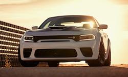 2020 Dodge Charger for sale near Lexington