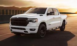 2021 RAM 1500 for sale near Lexington