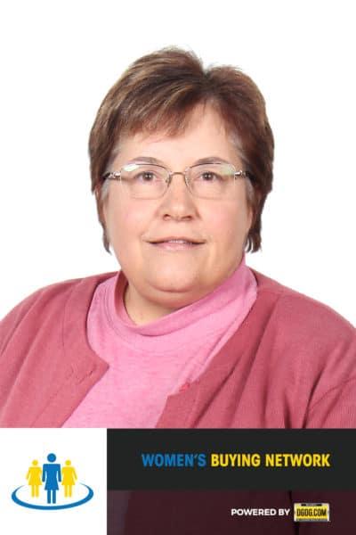 Abigail Axtell