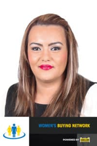 Erica Flores