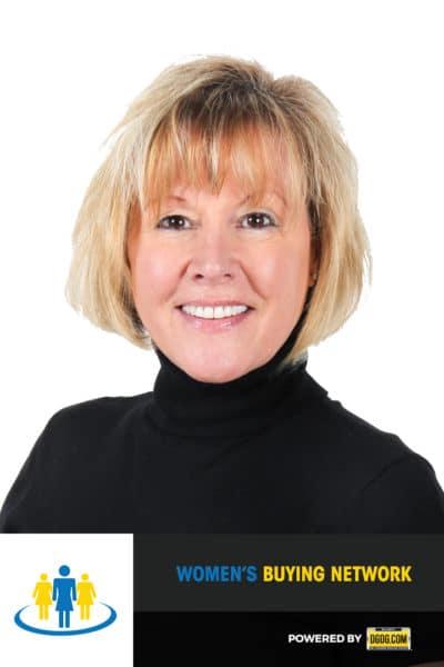 Kathi Green