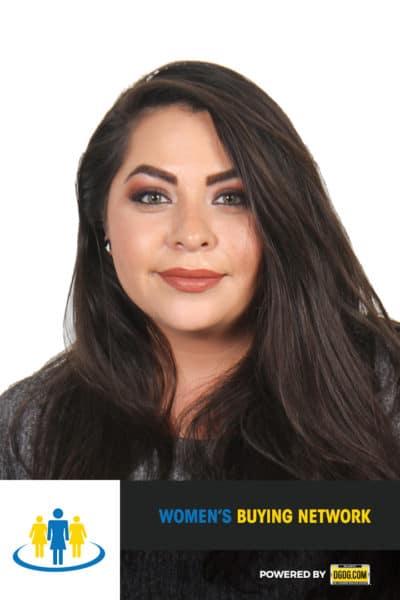 Monica Rodriguez