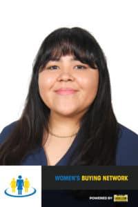Nancy Arceo