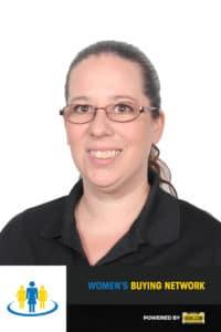 Rebecca Furlong