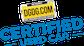 Logosmaller2