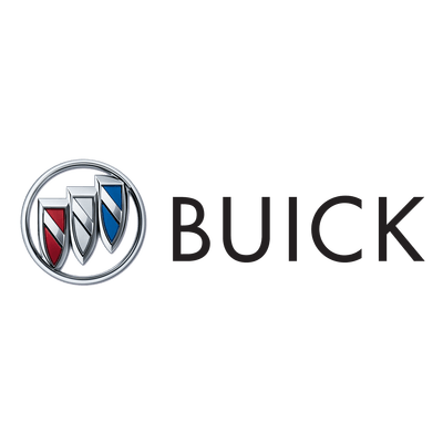 ALL 2019 Buick Vehicles