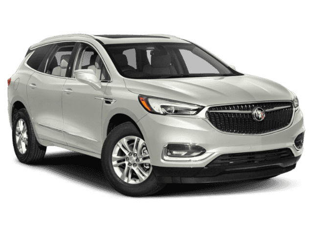 2019 Buick Enclave Essence FWD