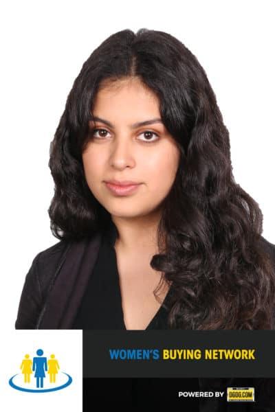 Brenda  Ortega