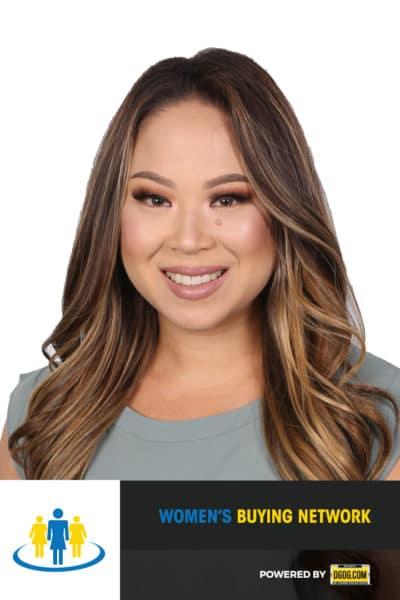 Kayla Wantanabe