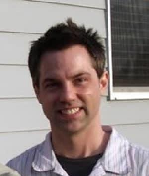 Brian Gallaway