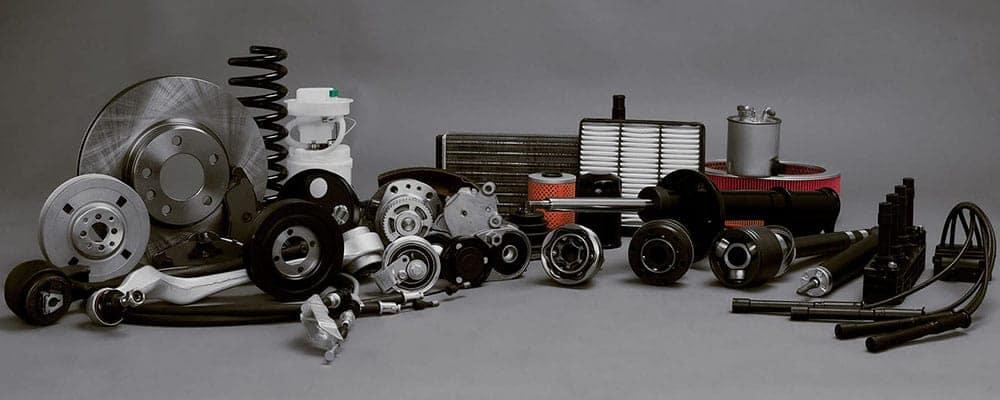 Generic-Auto-Parts-Dodge