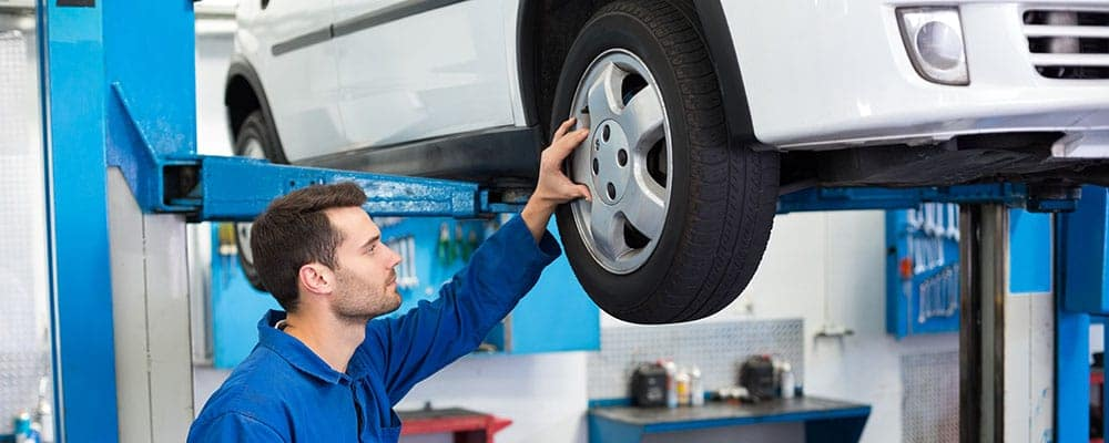 Rotate-Tires-with-Technician