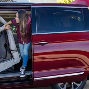2020-Chrysler-Pacifica