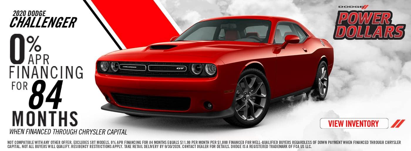 /new-vehicles/challenger