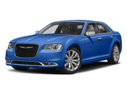 2018 Chrysler 300 diehl chrysler dodge jeep ram of salem diehl of salem ohio welcome to diehl of salem