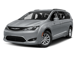 2018 Chrysler Pacifica diehl chrysler dodge jeep ram of salem diehl of salem ohio welcome to diehl of salem