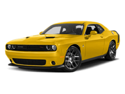 2018 Dodge Challenger diehl chrysler dodge jeep ram of salem diehl of salem ohio welcome to diehl of salem