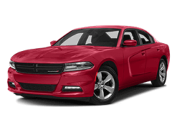 2018 Dodge Charger diehl chrysler dodge jeep ram of salem diehl of salem ohio welcome to diehl of salem