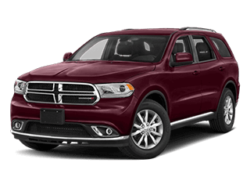 2018 Dodge Durango diehl chrysler dodge jeep ram of salem diehl of salem ohio welcome to diehl of salem