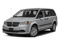 2018 Dodge Grand Caravan diehl chrysler dodge jeep ram of salem diehl of salem ohio welcome to diehl of salem