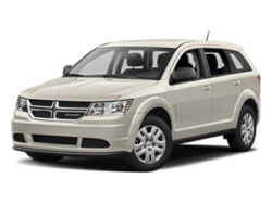 2018 Dodge Journey diehl chrysler dodge jeep ram of salem diehl of salem ohio welcome to diehl of salem