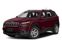 2018 Jeep Cherokee diehl chrysler dodge jeep ram of salem diehl of salem ohio welcome to diehl of salem