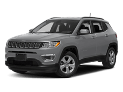 2018 Jeep Compass diehl chrysler dodge jeep ram of salem diehl of salem ohio welcome to diehl of salem