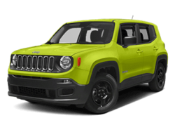 2018 Jeep Renegade diehl chrysler dodge jeep ram of salem diehl of salem ohio welcome to diehl of salem