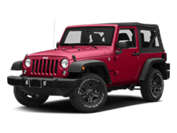 Jeep Wrangler JK diehl chrysler dodge jeep ram of salem diehl of salem ohio welcome to diehl of salem