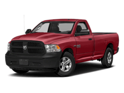 2018 Ram 1500 diehl chrysler dodge jeep ram of salem diehl of salem ohio welcome to diehl of salem