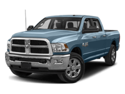 2018 Ram 2500 diehl chrysler dodge jeep ram of salem diehl of salem ohio welcome to diehl of salem