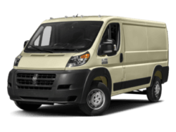 2018 Ram Promaster diehl chrysler dodge jeep ram of salem diehl of salem ohio welcome to diehl of salem