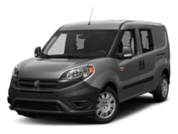 2018 Ram Promaster City diehl chrysler dodge jeep ram of salem diehl of salem ohio welcome to diehl of salem