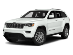Grand Cherokee diehl chrysler dodge jeep ram of salem diehl of salem ohio welcome to diehl of salem