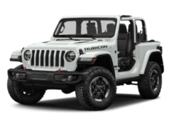 Jeep Wrangler diehl chrysler dodge jeep ram of salem diehl of salem ohio welcome to diehl of salem