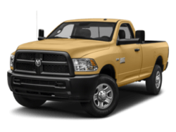 Ram 3500 diehl chrysler dodge jeep ram of salem diehl of salem ohio welcome to diehl of salem