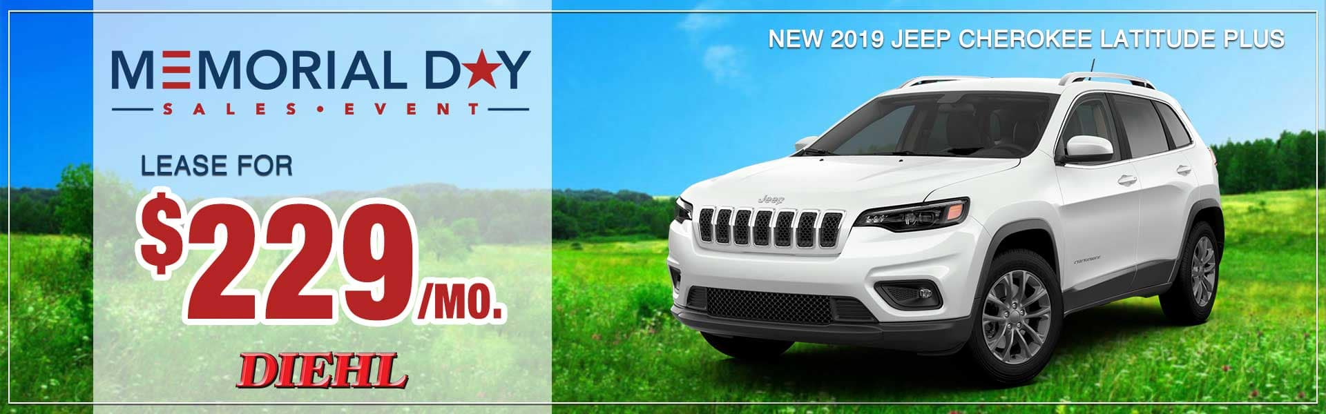SJ19128-2019-jeep-cherokee-latitude-plus-600x400 Jeep celebration event Chrysler Pacifica blockbuster sales event dodge performance days bigger things sales event Memorial Day sales event Diehl auto Salem Ohio new vehicle specials lease specials