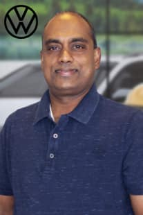 Indran Rajanathan