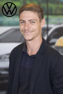 Jon Bianchi