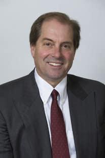 John Bassett