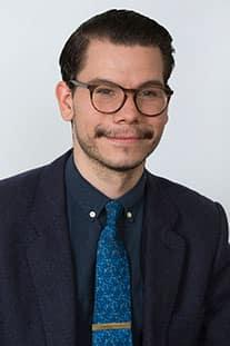 Adam Bene