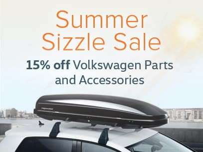 Summer Accessories Sale