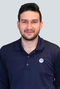 Adin Hodic