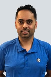 Sumit Khanduja